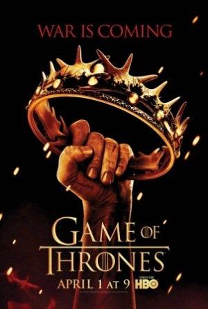 Красная свадьба игра престолов какая серия - d